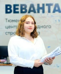Анна <br>Новицкая