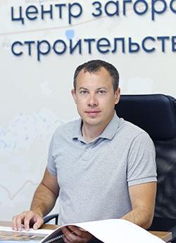Дмитрий <br>Забоев